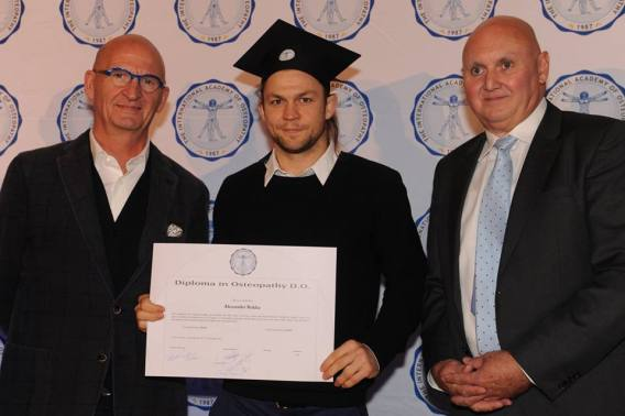 iao-diplom